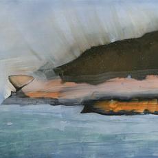 , 'Starstruck,' 2012, Gallery NAGA