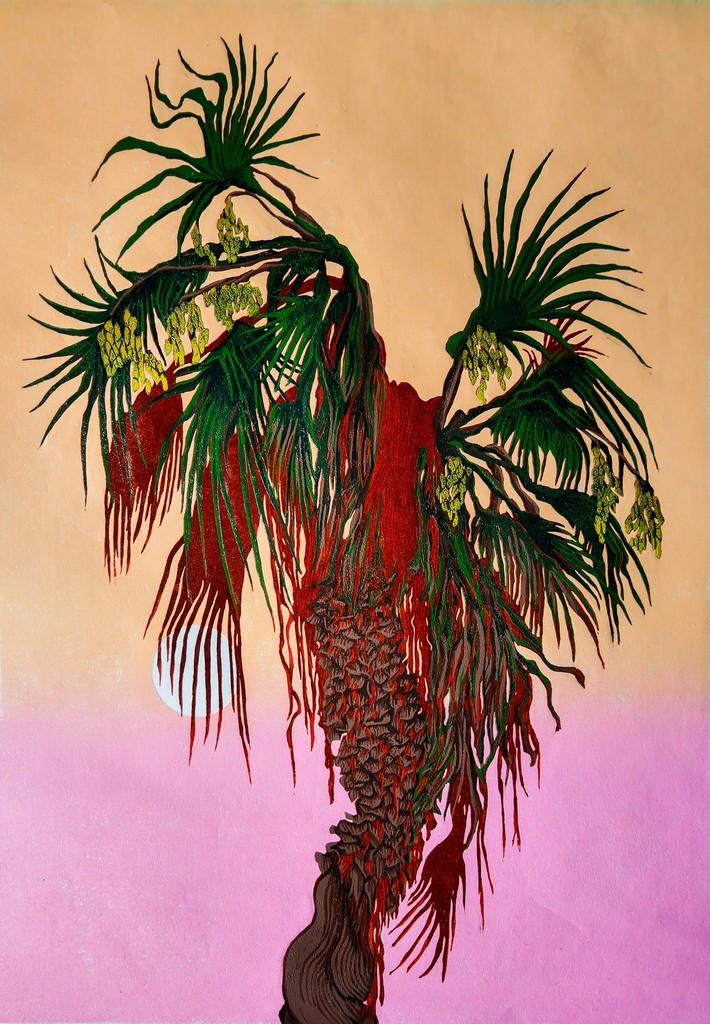 https://www artsy net/artwork/eleanna-anagnos-soft-labia-dream