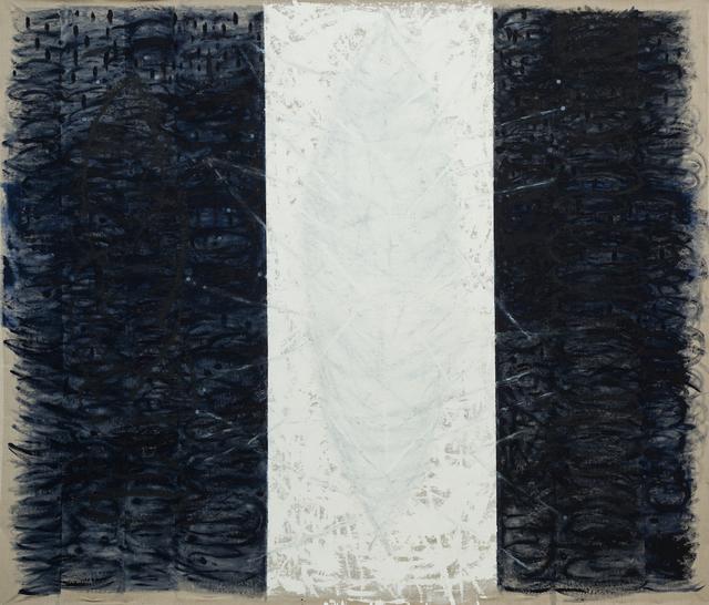 , 'Navigatio,' 2017, Goodwin Fine Art