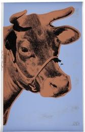 Cow (F. & S. II.11A)