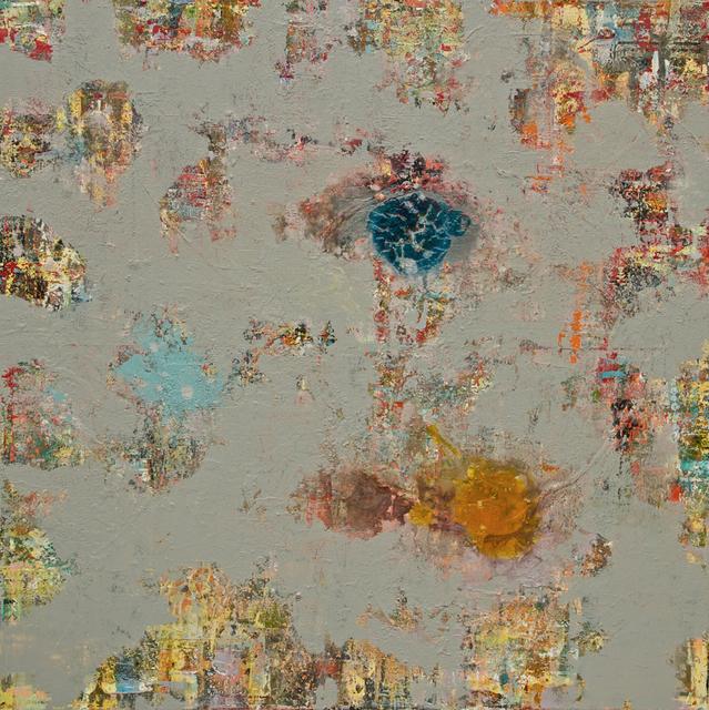 Brent Godfrey, 'Incarnation', 2011, A Gallery