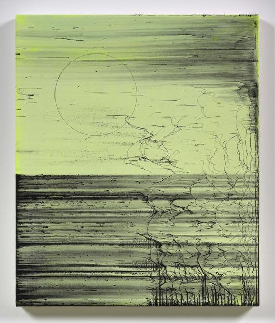 , 'Insomnia,' 2013, Blain   Southern