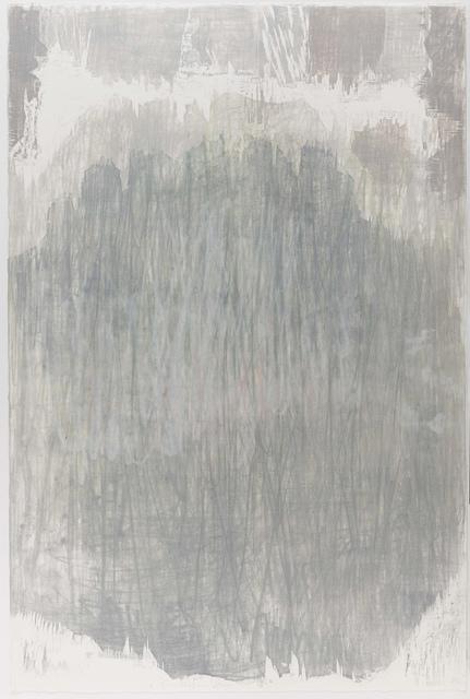 , 'SL L i,' 2016, Paragon