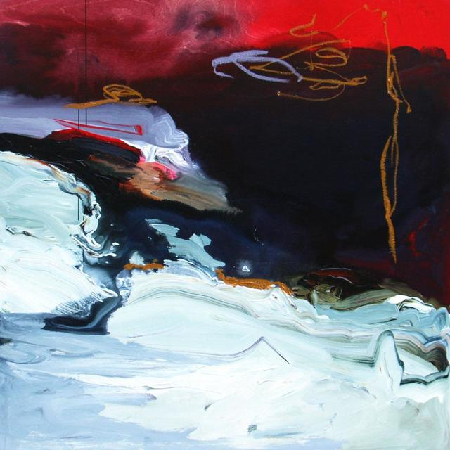 , 'Sailor's Delight,' , Bau-Xi Gallery