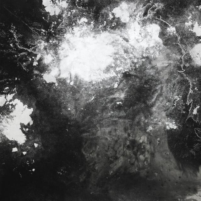 , 'Moxiang No.75,' 2016, Galerie du Monde