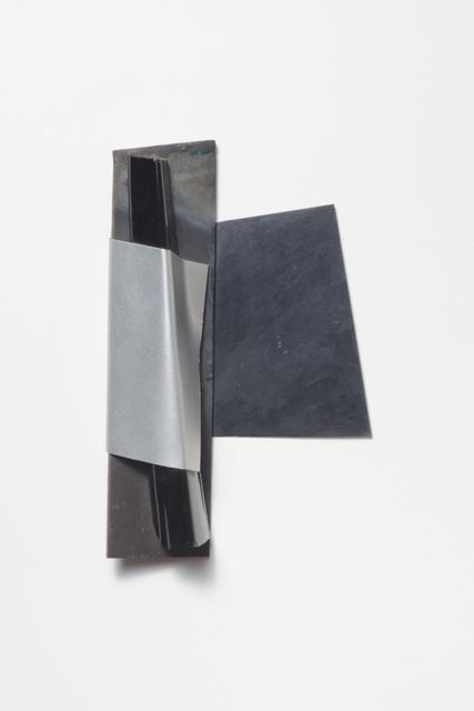 , 'Black Glass,' n.d., Adams and Ollman