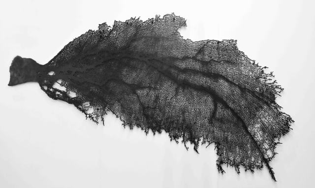, 'Sueños Rotos,' 2013, DIA Galería