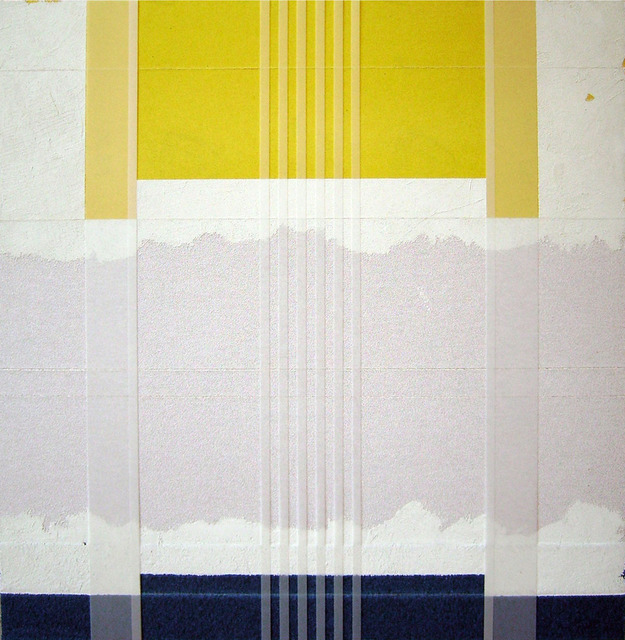 , 'Untitled,' 2012, C. Grimaldis Gallery