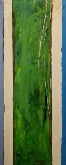 Daniel Martin Sullivan, 'Unbalanced', 2019, The Art House