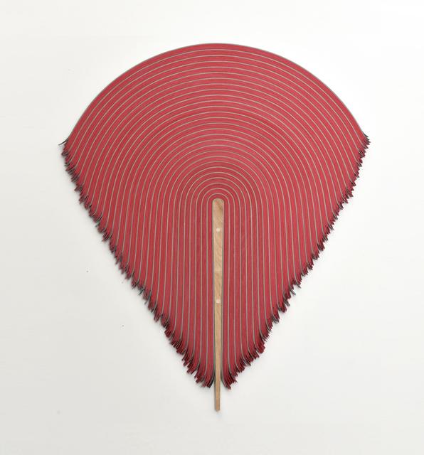 , 'Untitled 143,' , Robischon Gallery