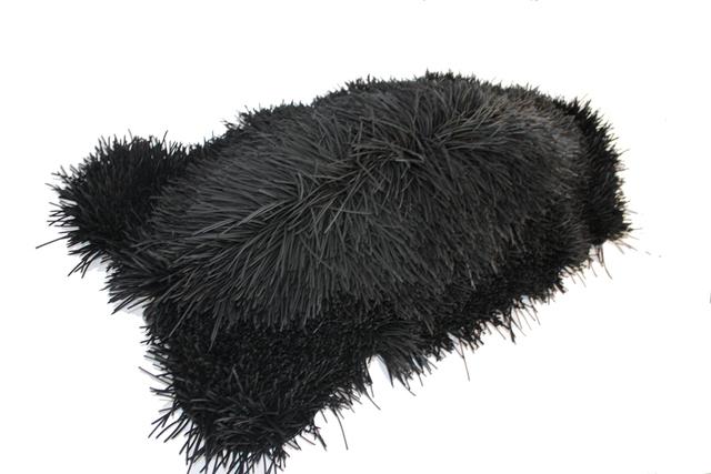 Ingrid Bachmann, 'Pelt (Bestiary)', 2012, Art Mûr