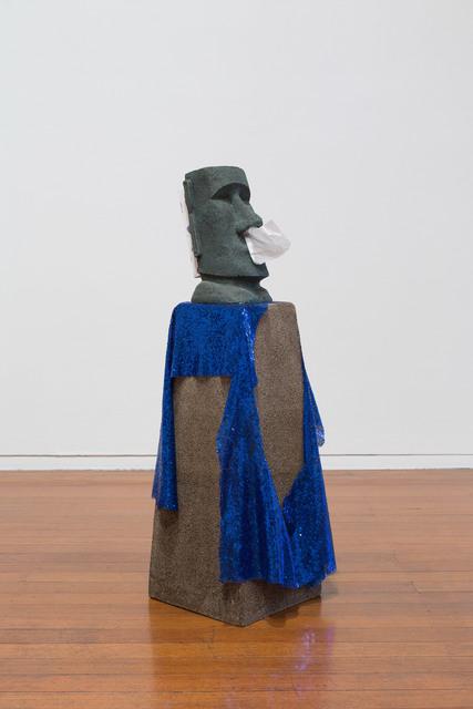 Mikala Dwyer, 'Sad', 2018, Roslyn Oxley9 Gallery