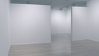 William Baczek Fine Arts