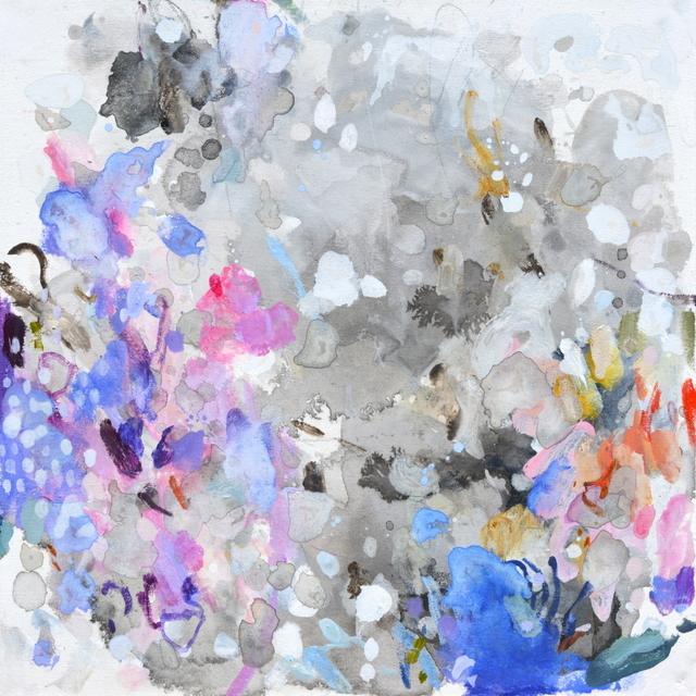 Casey Matthews, 'Encryption Description', 2019, Shain Gallery