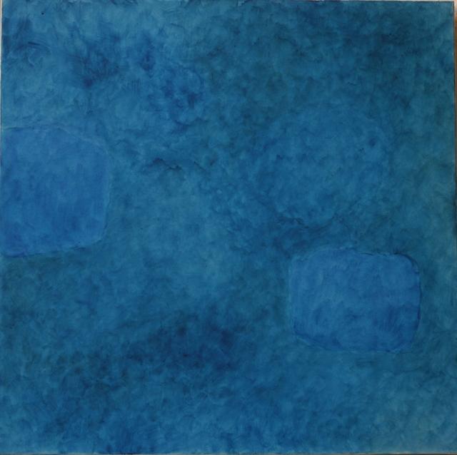 , 'Ocean: Nu. 4,' 2005, Corkin Gallery