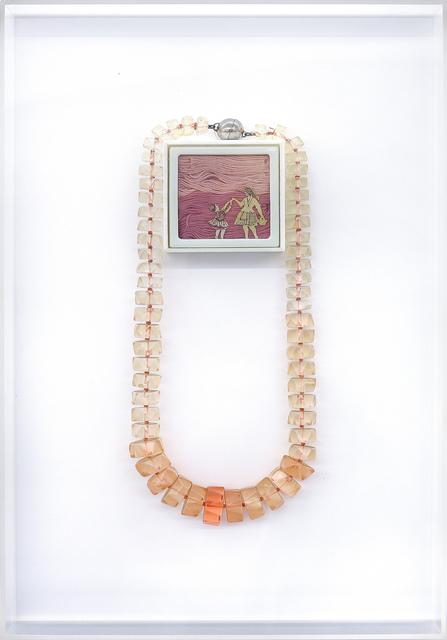 , 'Untitled,' 2009, Bolsa de Arte