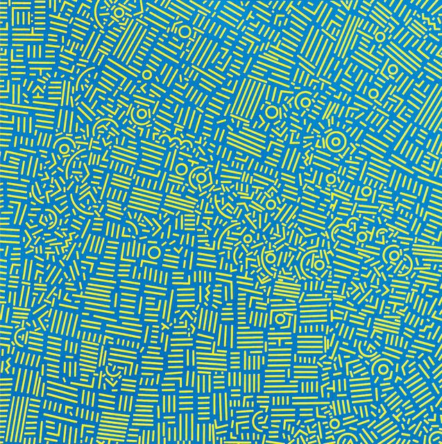 , 'Retreat & Reflection Garden 退思园,' 2012, Matthew Liu Fine Arts