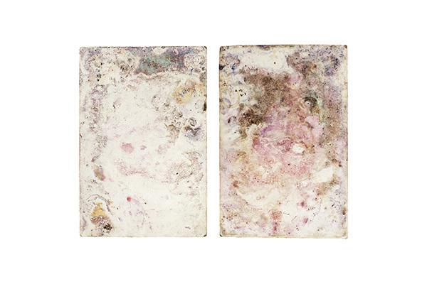 Samuel Gratacap, 'Lampedusa', 2010, Galerie Les filles du calvaire