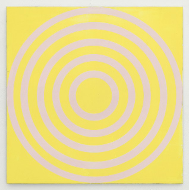 , '#C16 0918.05,' 2018, Galerie Xippas