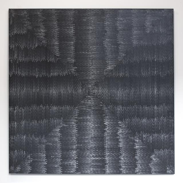 , 'Kempis,' 2017, Janet Rady Fine Art