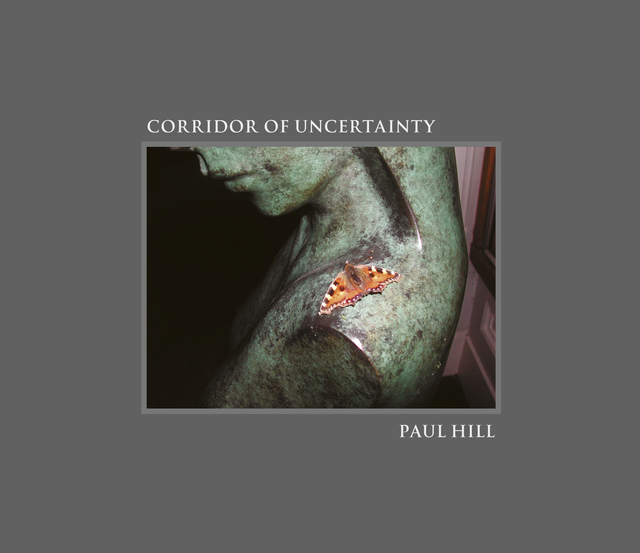, 'Corridor of Uncertainty: Collector's Edition,' 2010, Dewi Lewis Publishing