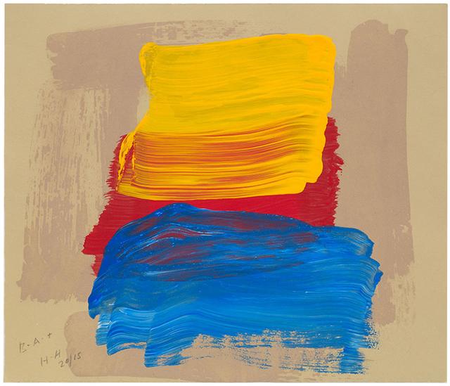 , 'Surprise Surprise,' , Galerie Maximillian