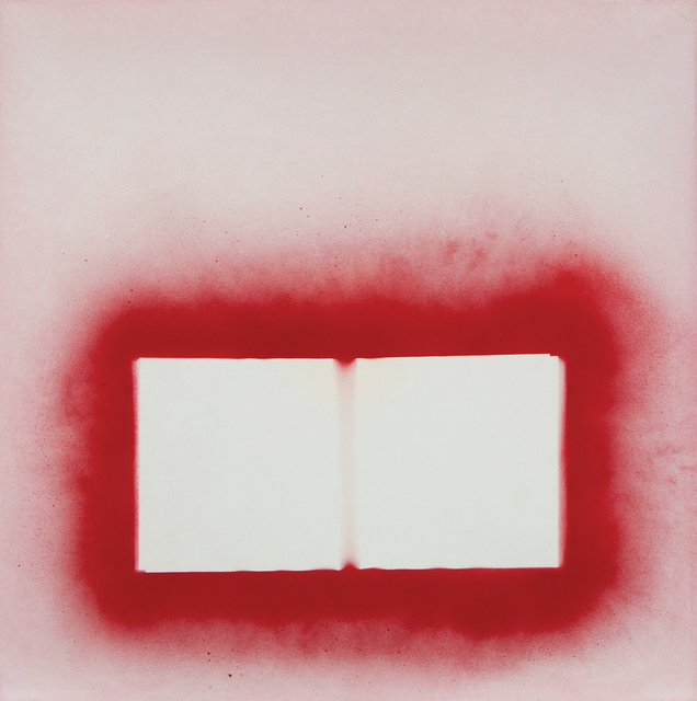 , 'Deflowered (Homage to Judy Chicago),' 2015, Jenn Singer Gallery
