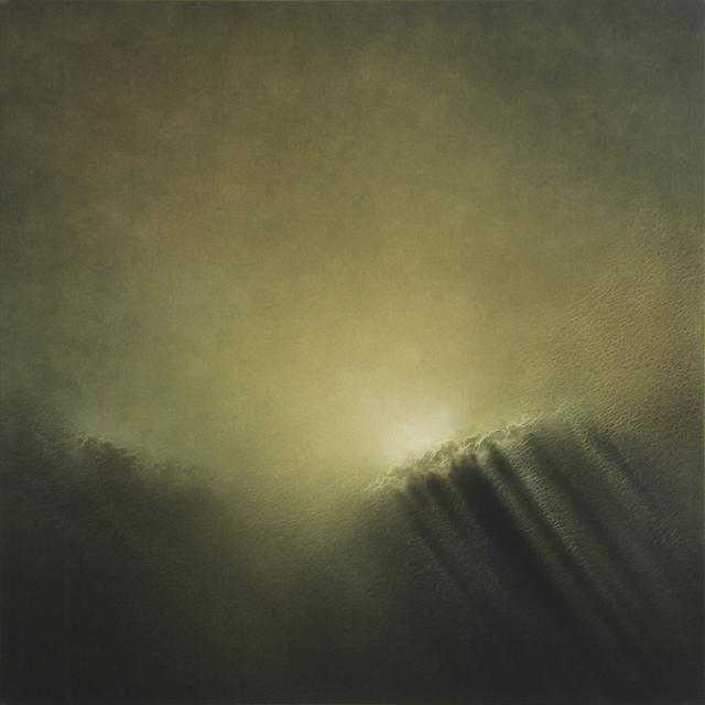 , 'Untitled,' 2014, Galerie Richard