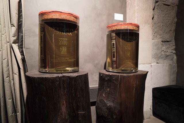 , 'The Legacy of the Twentieth Century,' 2010, Artvera's Art Gallery