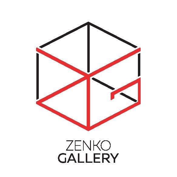 Zenko Gallery