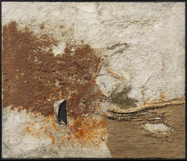 , 'A.1,' 1953, Tornabuoni Arte