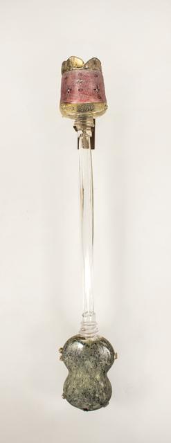 John de Wit, 'Asa 1141-07', 2007, Foster/White Gallery
