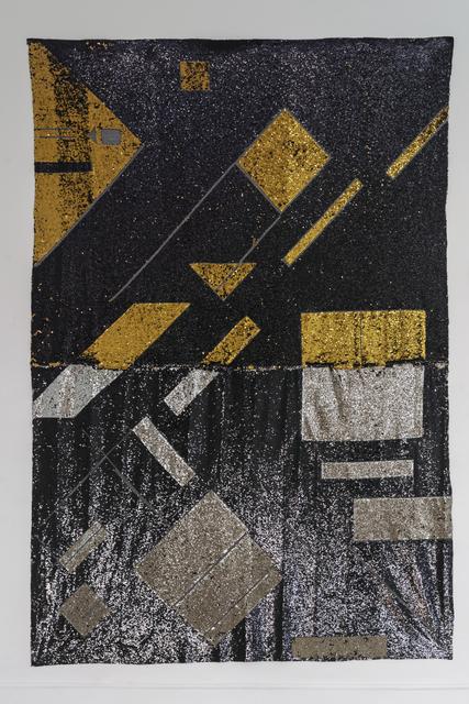 Fátima Rodrigo, 'Sin Título / Untitled ', 2019, 80M2 Livia Benavides