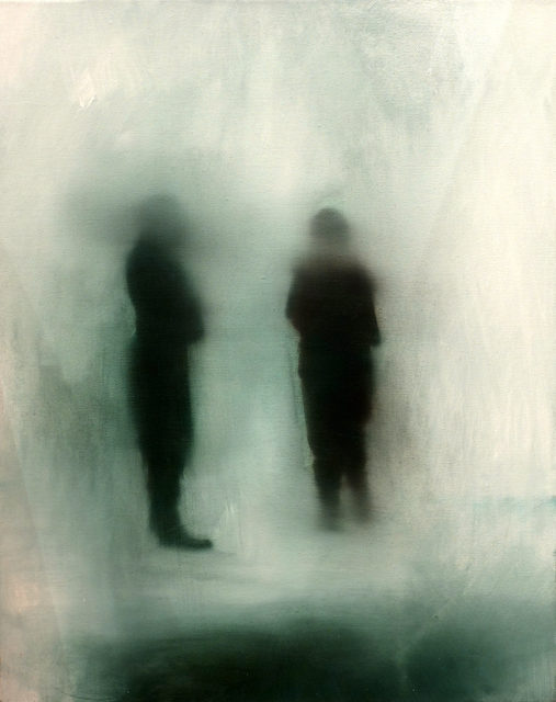 , 'Controluce III,' 2014, Shine Artists | Pontone Gallery