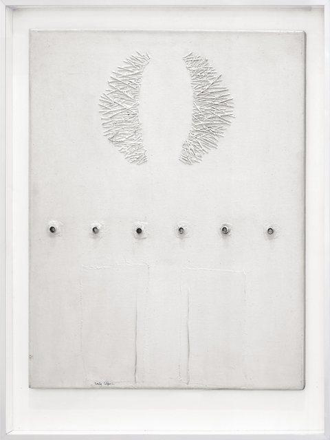 , 'Composition abstraite,' 1958, Cortesi Gallery