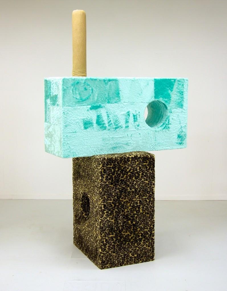 Eric Bainbridge, 'Untitled,' 2014, WORKPLACE