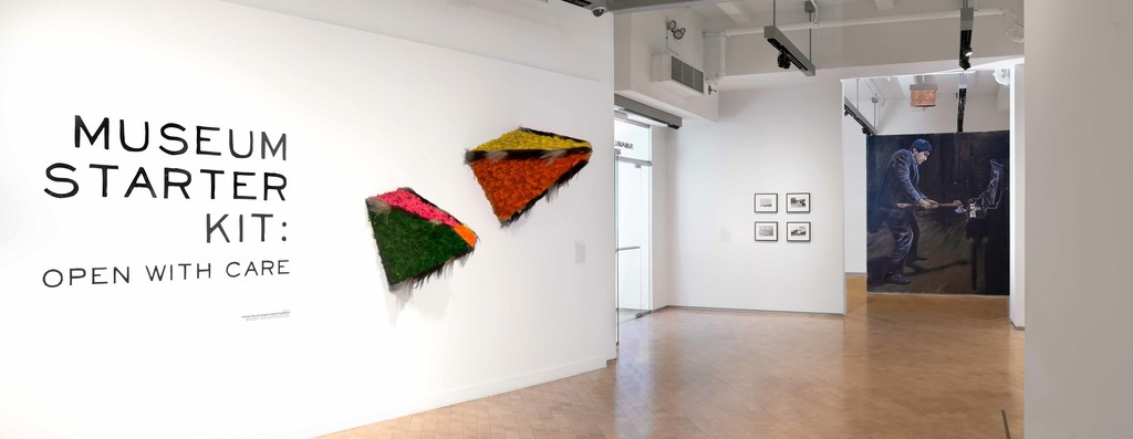 Image by Michael Palma for El Museo del Barrio