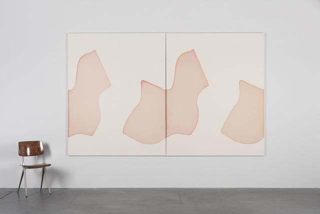 , 'Unitled,' 2018, von Bartha