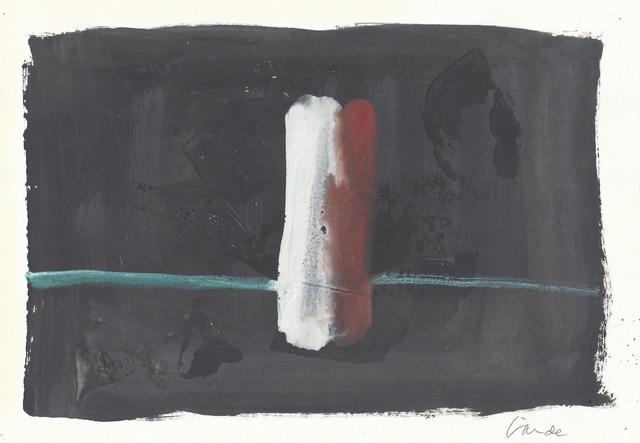 , 'Untitled,' 1991, ArtSuite New York