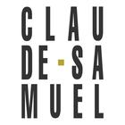 Galerie Claude Samuel