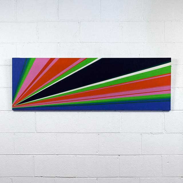 , 'Sina,' 1972, Caviar20