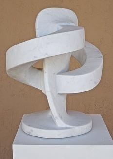 , 'Passages,' 2010, Heather Gaudio Fine Art