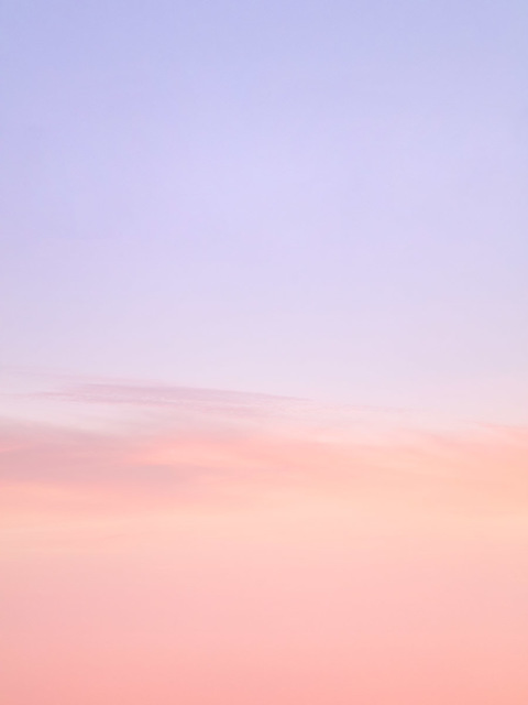 Jessica Nugent, 'Candy Skies: Champagne', 2019, ArtStar