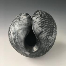 , 'Dark Thoughts,' , Denise Bibro Fine Art