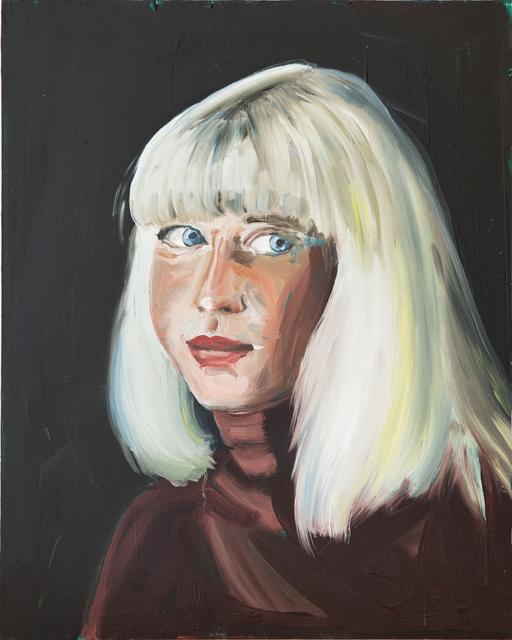 Anna Bjerger, 'Light', 2019, Galleri Magnus Karlsson