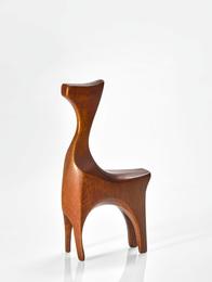 Wharton Esherick, 'Untitled (Horse),' 1966, Sotheby's: Important Design