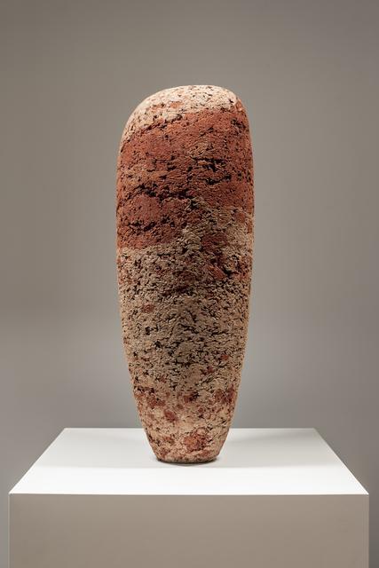 , 'Âmago sculpture 03,' 2019, Sage Culture