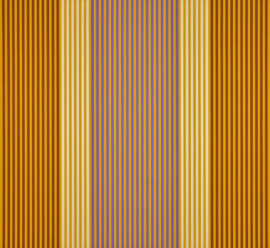 , '#10,' 1978, Louis Stern Fine Arts