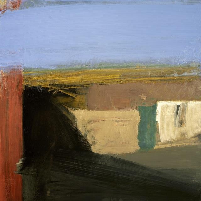 , 'Back in the Bullring,' 2012, Jessica Hagen Fine Art + Design