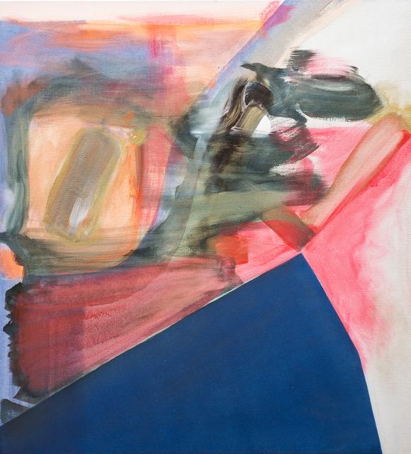 Monique van Genderen, 'Untitled', 2012, TAI Modern
